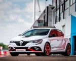 2020 Renault Mégane R.S. Trophy-R Wallpapers 150x120 (26)