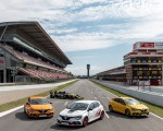 2020 Renault Mégane R.S. Trophy-R Wallpapers 150x120 (25)