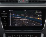2020 Skoda Superb Laurin & Klement Central Console Wallpapers 150x120 (45)