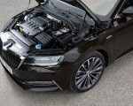 2020 Skoda Superb Laurin & Klement Engine Wallpapers 150x120 (31)