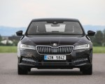 2020 Skoda Superb Laurin & Klement Front Wallpapers 150x120 (20)