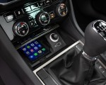 2020 Skoda Superb Laurin & Klement Interior Detail Wallpapers 150x120 (41)
