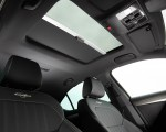 2020 Skoda Superb Laurin & Klement Roof Wallpapers 150x120 (37)