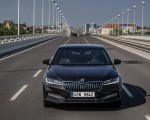 2020 Skoda Superb Laurin & Klement Wallpapers 150x120 (13)