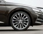 2020 Skoda Superb Laurin & Klement Wheel Wallpapers 150x120 (36)