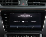 2020 Skoda Superb Scout Central Console Wallpapers 150x120 (49)