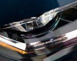2020 Skoda Superb Scout Headlight Wallpapers 150x120 (31)