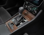 2020 Skoda Superb Scout Interior Detail Wallpapers 150x120 (43)
