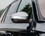 2020 Skoda Superb Scout Mirror Wallpapers 150x120 (32)