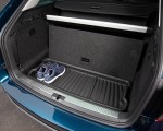 2020 Skoda Superb Scout Trunk Wallpapers 150x120 (39)