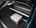 2020 Skoda Superb Scout Trunk Wallpapers 150x120 (37)