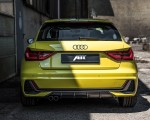 2019 ABT Audi A1 Rear Wallpapers 150x120 (3)
