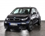 2019 AC Schnitzer BMW i3 Front Three-Quarter Wallpapers 150x120 (6)