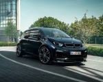 2019 AC Schnitzer BMW i3 Front Three-Quarter Wallpapers 150x120 (1)