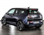 2019 AC Schnitzer BMW i3 Rear Three-Quarter Wallpapers 150x120 (8)