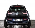 2019 AC Schnitzer BMW i3 Rear Wallpapers 150x120 (10)