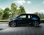 2019 AC Schnitzer BMW i3 Side Wallpapers 150x120 (3)