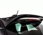2019 AC Schnitzer BMW i3 Spoiler Wallpapers 150x120 (11)