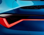 2019 Acura Type S Concept Tail Light Wallpapers 150x120 (14)