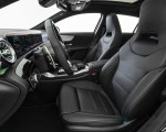 2019 BRABUS Mercedes-AMG A 35 Interior Front Seats Wallpapers 150x120 (24)