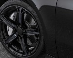 2019 BRABUS Mercedes-AMG A 35 Wheel Wallpapers 150x120 (6)