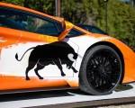 2019 Lamborghini Aventador S by Skyler Grey Detail Wallpapers 150x120 (15)