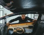 2019 Lamborghini Aventador S by Skyler Grey Making Of Wallpapers 150x120 (27)