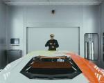 2019 Lamborghini Aventador S by Skyler Grey Making Of Wallpapers 150x120 (29)