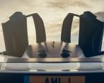 2020 Aston Martin Valhalla Detail Wallpapers 150x120 (7)