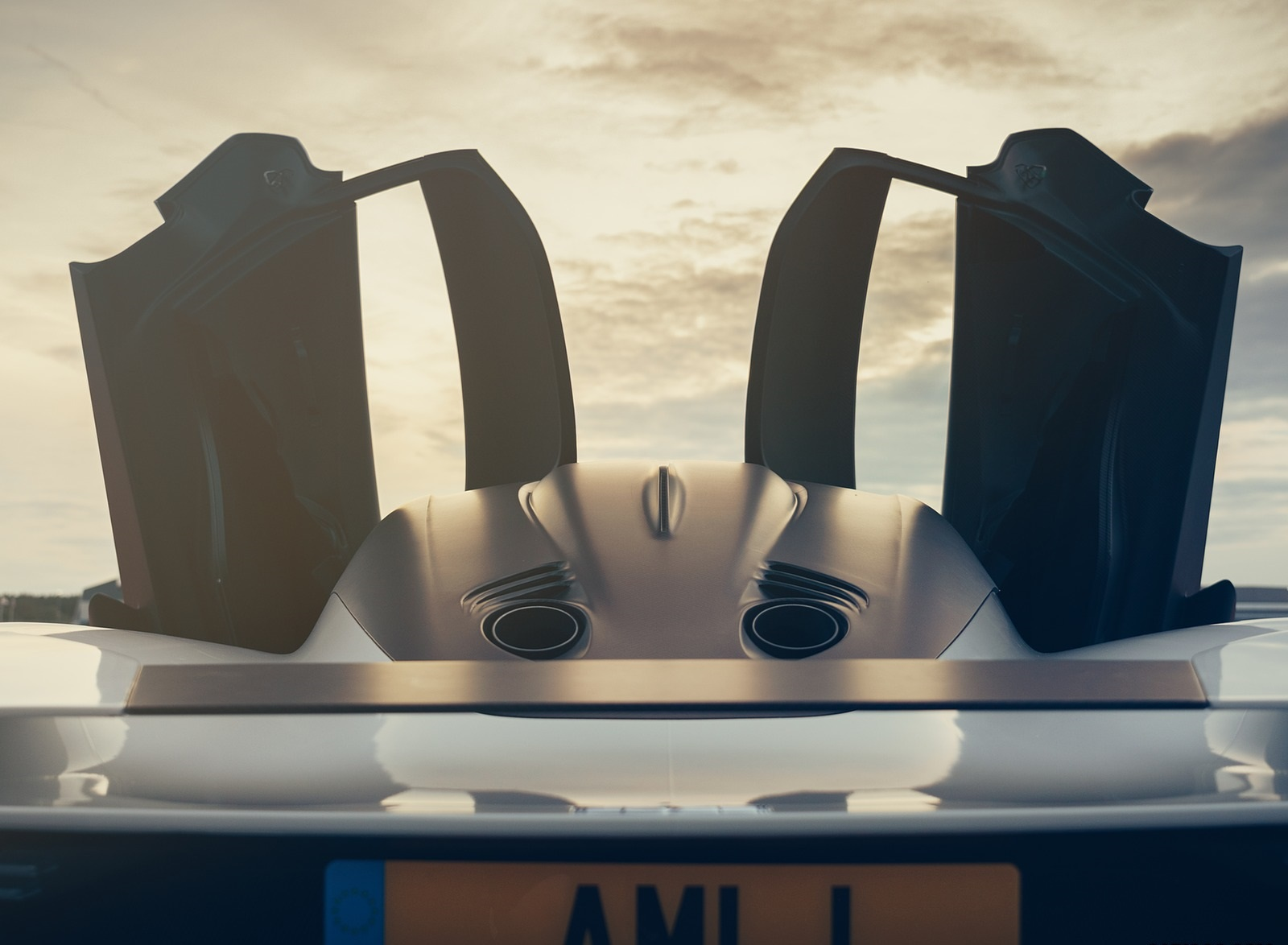 2020 Aston Martin Valhalla Detail Wallpapers (7)