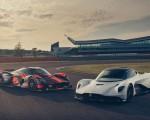 2020 Aston Martin Valhalla and Aston Martin Valkyrie Wallpapers 150x120 (2)