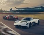 2020 Aston Martin Valhalla and Aston Martin Valkyrie Wallpapers 150x120 (1)