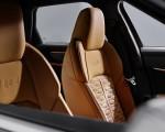 2020 Audi RS 6 Avant Interior Front Seats Wallpapers 150x120 (19)