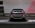 2020 Audi RS 6 Avant Rear Wallpapers 150x120 (10)