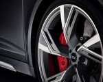 2020 Audi RS 6 Avant Wheel Wallpapers 150x120 (12)