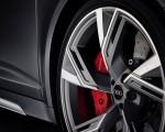2020 Audi RS 6 Avant Wheel Wallpapers 150x120 (12)