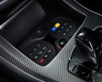 2020 BMW X5 Protection VR6 (Armored Vehicle) Interior Detail Wallpapers 150x120 (19)
