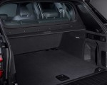 2020 BMW X5 Protection VR6 (Armored Vehicle) Trunk Wallpapers 150x120 (16)