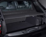 2020 BMW X5 Protection VR6 (Armored Vehicle) Trunk Wallpapers 150x120 (17)