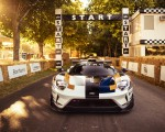 2020 Ford GT Mk II Front Wallpapers 150x120 (21)