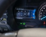 2020 Ford Ranger with FX2 Package Interior Detail Wallpapers 150x120 (10)
