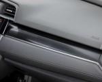 2020 Honda Civic Hatchback Interior Detail Wallpapers 150x120 (9)