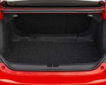 2020 Honda Civic Si Coupe Trunk Wallpapers 150x120 (11)