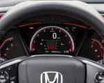 2020 Honda Civic Si Sedan Digital Instrument Cluster Wallpapers 150x120 (19)