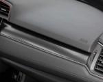 2020 Honda Civic Si Sedan Interior Detail Wallpapers 150x120 (13)
