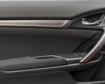2020 Honda Civic Si Sedan Interior Detail Wallpapers 150x120 (16)