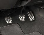 2020 Honda Civic Si Sedan Interior Detail Wallpapers 150x120 (15)