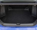 2020 Honda Civic Si Sedan Trunk Wallpapers 150x120 (10)