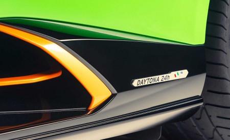 2020 Lamborghini Huracán EVO GT Celebration Detail Wallpapers 450x275 (8)