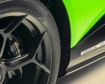 2020 Lamborghini Huracán EVO GT Celebration Wheel Wallpapers 150x120 (10)